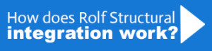 how-does-rolf-structural-integration-work-rolf-boise